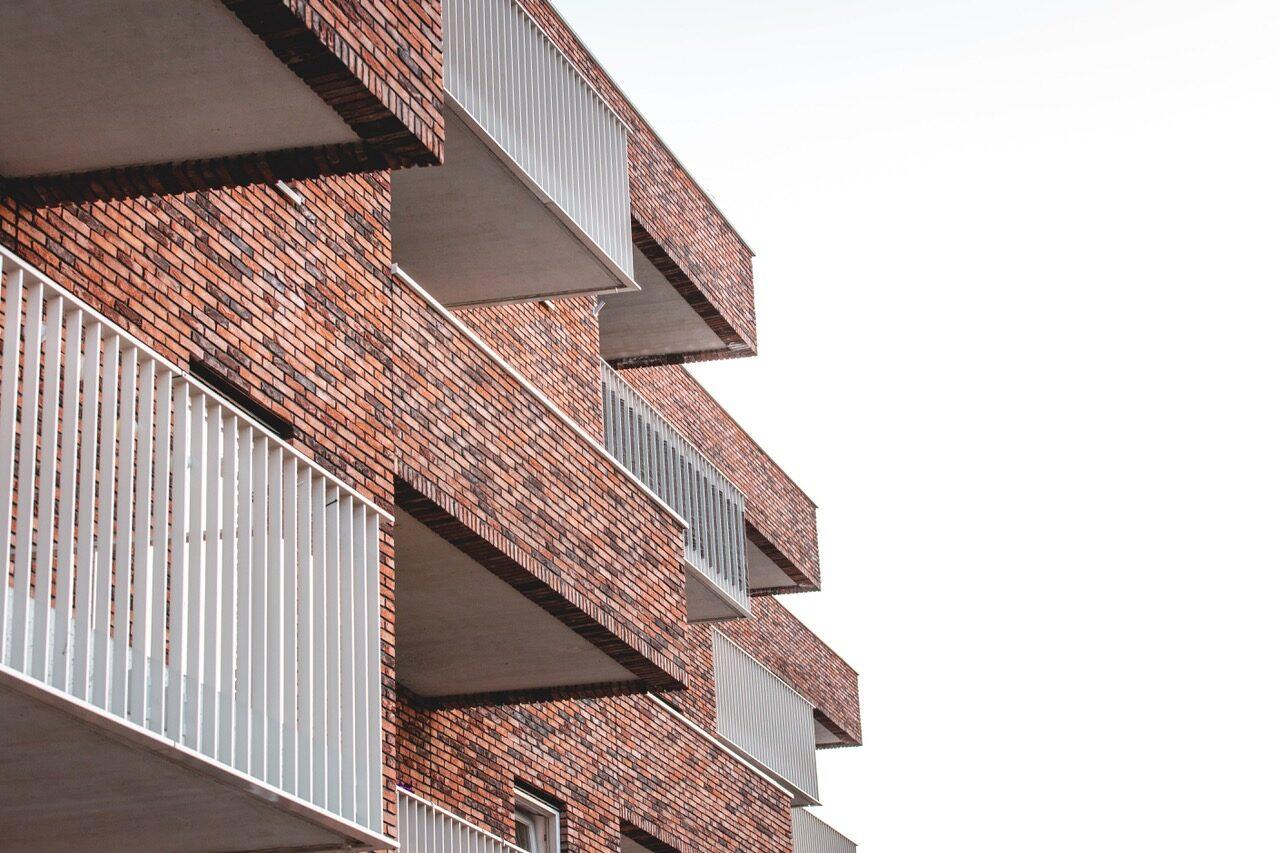 Building_Amersfoort